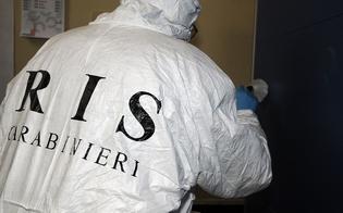 http://www.seguonews.it/ambulante-svaligia-casa-di-anziano-a-sommatino-carabinieri-lo-incastrano-grazie-alle-impronte