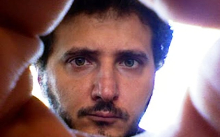 http://www.seguonews.it/morta-dopo-gioco-erotico-roma-chiesti-8-anni-6-mesi-per-soter-mule-lingegnere-mussomeli-amante-bondage