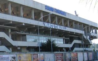 http://www.seguonews.it/caltanissetta-parte-la-manutenzione-degli-impianti-sportivi-dal-palmintelli