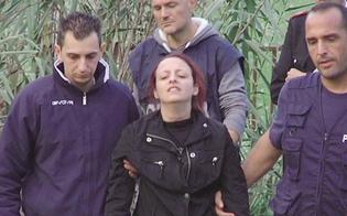 Omicidio Loris, oggi la sentenza della Cassazione: il Pg chiede per la mamma la conferma a 30 anni di reclusione