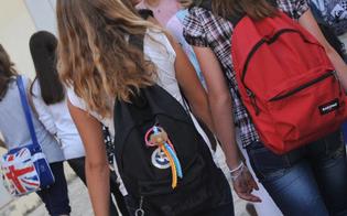 http://www.seguonews.it/dispersione-scolastica-primato-negativo-per-caltanissetta-417-molti-alunni-lasciano-i-banchi-prima-del-diploma