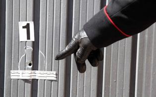 http://www.seguonews.it/pistolettate-contro-garage-portone-casa-avvertimento-notturno-per-macellaio-riesi