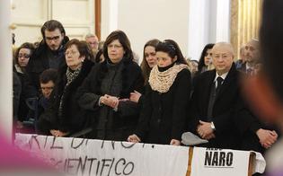 http://www.seguonews.it/aldo-naro-oggi-il-processo-al-giovane-assassino-i-genitori-del-medico-chi-sa-parli-troppi-misteri-su-quella-notte
