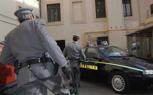 http://www.seguonews.it/gdf-ragusa-truffa-500mila-euro-false-sedute-spiritiche-denunciata-coppia-vittoriesi