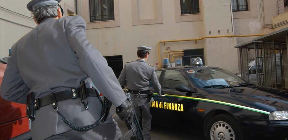 Gdf Ragusa, truffa da 500mila euro con false sedute spiritiche: denunciata coppia di vittoriesi