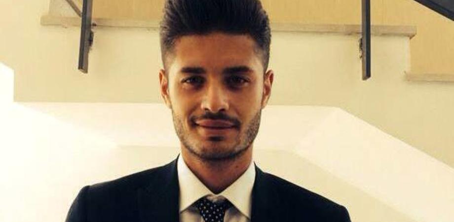 Caltanissetta, l'omicidio di Aldo Naro: i familiari si costituiscono parte civile
