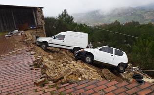 https://www.seguonews.it/maltempo-caltanissetta-frana-piazzale-in-villetta-poggio-santelia-risucchiate-auto