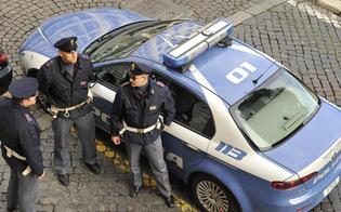 http://www.seguonews.it/caltanissetta-minacce-allassessore-o-mi-pagate-le-bollette-o-mi-faccio-del-male-interviene-la-polizia