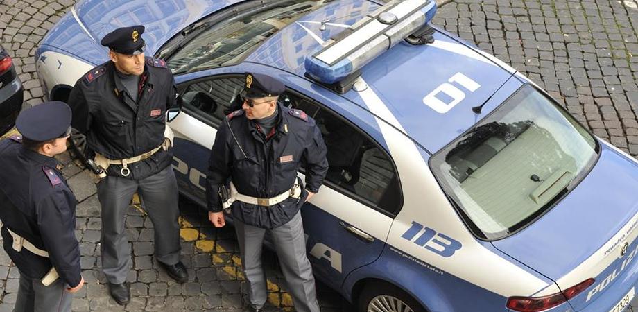 """Emergenza droga a Niscemi, altro sospetto pusher arrestato dalla Polizia. """"Sempre più giovani coinvolti nel giro"""""""