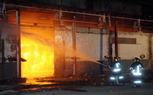 http://www.seguonews.it/per-ritorsione-appicca-incendio-magazzino-ortofrutta-arrestato-reggio-emilia-giovane-fornitore-niscemi