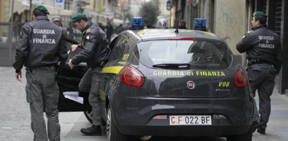 Fisco: imprenditori evasori, scatta sequestro di fabbricati a Caltanissetta e Siracusa per 300mila euro