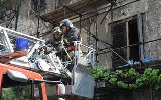 http://www.seguonews.it/in-sicilia-primato-negativo-una-casa-su-4-in-pessimo-stato-confartigianato-sicurezza-a-rischio-e-bollette-alle-stelle