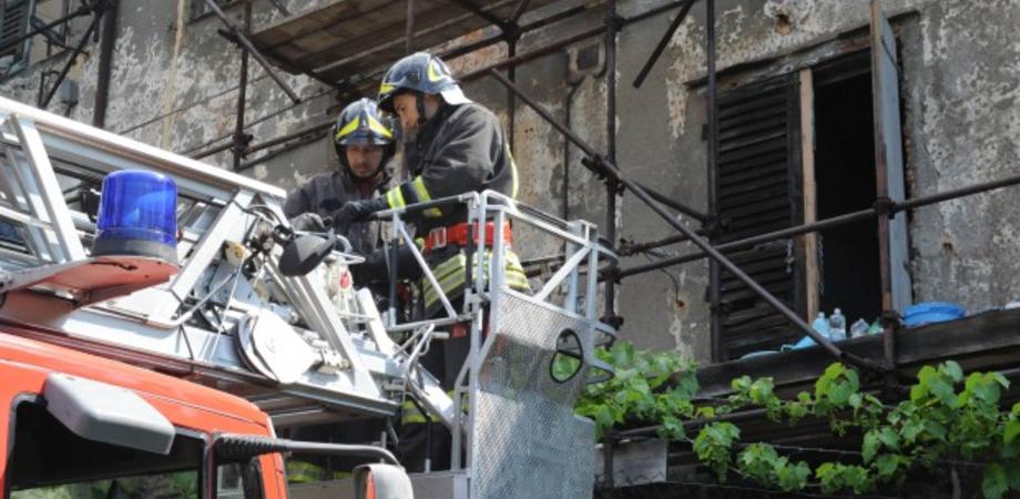 """In Sicilia primato negativo, una casa su 4 in pessimo stato. Confartigianato: """"Sicurezza a rischio e bollette alle stelle"""""""