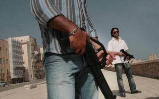http://www.seguonews.it/caltanissetta-pentito-confessa-la-mafia-voleva-uccidere-il-pm-gabriele-paci-e-la-sua-famiglia-lari-rafforzata-la-scorta
