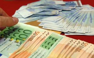 http://www.seguonews.it/spese-pazze-allars-inchiesta-chiusa-per-oltre-40-deputati-soldi-pubblici-per-acquisti-personali