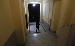 http://www.seguonews.it/caltanissetta-ragazzina-palpeggiata-nel-portone-confermata-condanna-a-4-anni-per-giovane