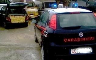 http://www.seguonews.it/carabinieri-ritrovano-sommatino-290-pezzi-formaggio-rubati-in-caseificio-denunciato-nisseno-caccia-complici