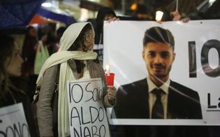https://www.seguonews.it/lomicidio-del-giovane-aldo-naro-il-questore-di-palermo-revoca-la-licenza-alla-discoteca-goa