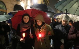 http://www.seguonews.it/mai-piu-violenza-aldo-naro-un-anno-dopo-il-padre-del-medico-ucciso-incontra-gli-studenti