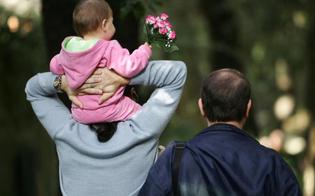 http://www.seguonews.it/vacanze-a-sbafo-col-figlio-neonato-coppia-di-gela-truffava-alberghi-fuggivano-prima-di-pagare-il-conto