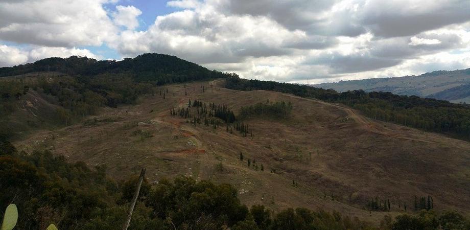 San Cataldo: martedì la presentazione dei lavori al parco minerario di Gabbara