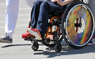 https://www.seguonews.it/scuola-studenti-disabili-in-aumento-in-sicilia-cgil-sul-personale-di-sostegno-necessarie-stabilizzazioni