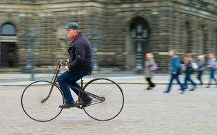 https://www.seguonews.it/sicurezza-stradale-per-cassazione-guida-in-debbrezza-per-ciclisti-brilli