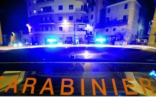 http://www.seguonews.it/giovane-nisseno-arrestato-per-il-furto-di-pedane-di-legno-la-vittima-ritira-la-denuncia-il-tribunale-lo-rimette-in-liberta