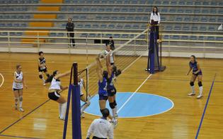 http://www.seguonews.it/volley-lalbaverde-caltanissetta-ritorna-in-casa-alla-ricerca-della-continuita-dovra-battere-il-mondello