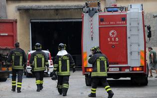http://www.seguonews.it/vigili-del-fuoco-in-sciopero-in-tutta-italia-a-caltanissetta-sit---in-presso-la-sede-del-comando-provinciale