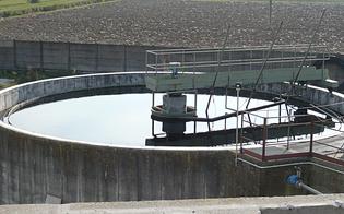 https://www.seguonews.it/depuratori-di-caltanissetta-e-serradifalco-caltaqua-ottiene-la-certificazione-ambientale-