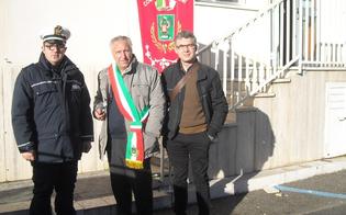 http://www.seguonews.it/pronto-soccorso-niscemi-sindaco-rosa-situazione-intollerabile