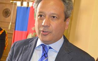 http://www.seguonews.it/caltanissetta-ruvolo-sulla-consegna-delle-chiavi-al-capitano-decisione-concordare