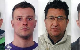 http://www.seguonews.it/anziani-nisseni-pestati-e-rapinati-in-casa-si-apre-il-processo-per-i-quattro-sospettati-confronto-con-una-vittima