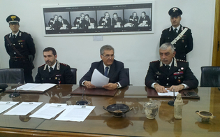 https://www.seguonews.it/raid-negli-scavi-centro-sicilia-riesino-gestiva-traffico-reperti-ricchi-collezionisti-guai