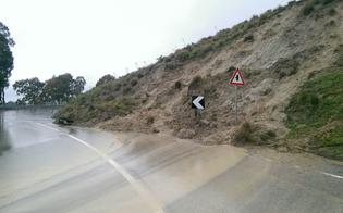 http://www.seguonews.it/il-maltempo-lascia-la-sicilia-la-perturbazione-si-sposta-nelle-altre-regioni-della-penisola