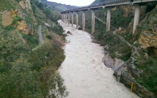 http://www.seguonews.it/fiume-imera-ingrossato-prociv-in-allerta-record-pioggia-caltanissetta-resuttano-40-mm-acqua