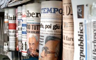 http://www.seguonews.it/lutto-nel-giornalismo-nisseno-e-morto-antonio-macaluso-cronista-di-razza-e-collega-senza-spocchia