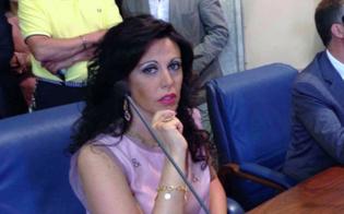 http://www.seguonews.it/vie-dei-tesori-mannella-ribatte-doveva-rispondere-il-sindaco