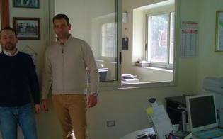 http://www.seguonews.it/delia-lex-pescheria-comunale-convertita-comando-polizia-municipale
