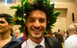 http://www.seguonews.it/aldo-naro-ucciso-con-un-calcio-in-discoteca-chiesto-il-rinvio-a-giudizio-per-13-persone