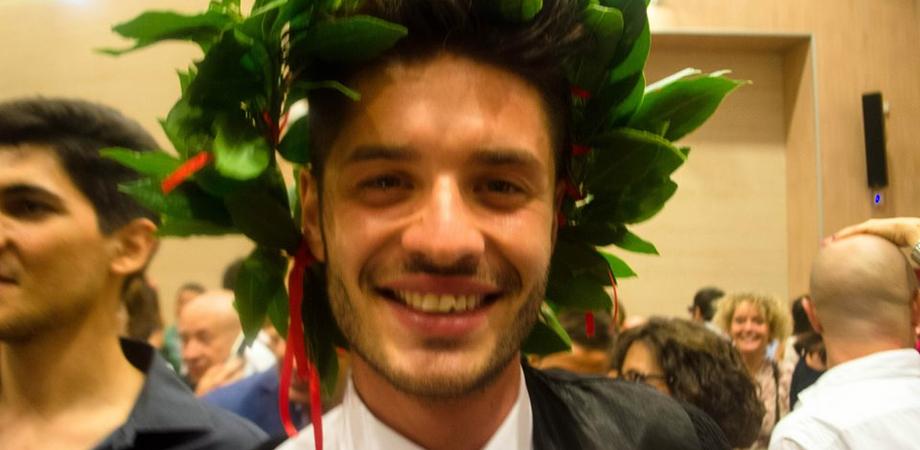 """""""Prima il pestaggio, poi il calcio fatale"""": così è morto Aldo Naro. Chiuse le indagini sul delitto, altri sospettati nel dossier"""