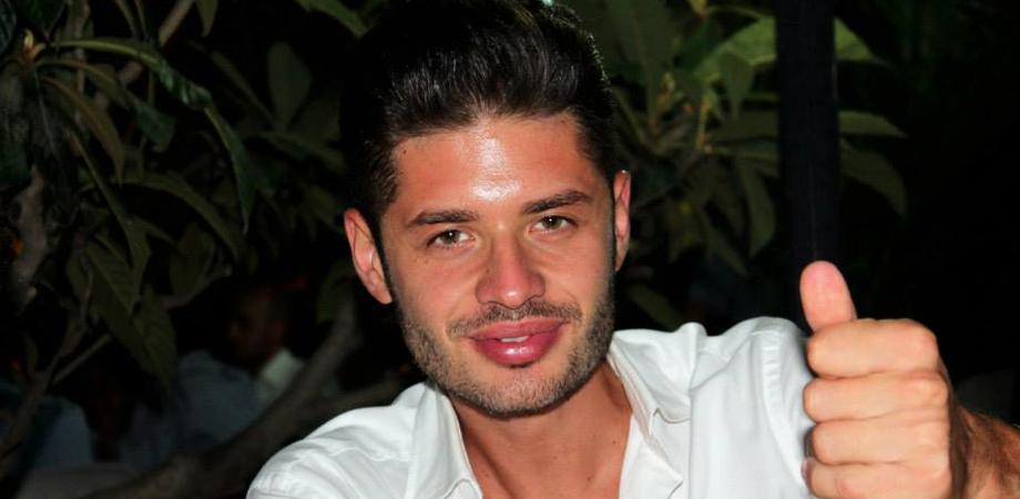 Il corpo di Aldo Naro verrà riesumato: il cadavere del giovane di San Cataldo verrà sottoposto ad un'altra autopsia