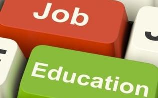 http://www.seguonews.it/caltanissetta-camera-di-commercio-rinnovati-i-voucher-dei-progetti-alternanza-scuola-lavoro-e-punto-impresa-digitale