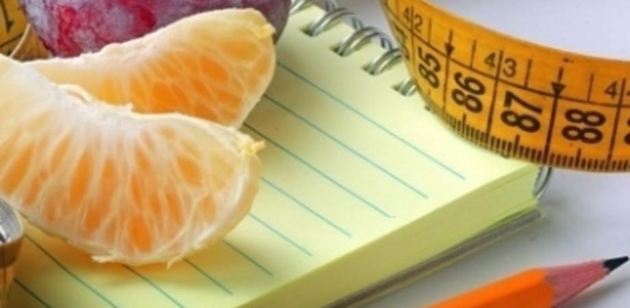 Sai quel che mangi? I consigli dell'esperta per una dieta equilibrata