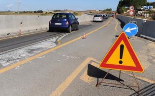 http://www.seguonews.it/viabilita-interventi-per-la-connessione-tra-la19-e-il-nuovo-tracciato-della-ss640-restringimento-della-carreggiata