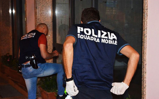 https://www.seguonews.it/caltanissetta-deve-scontare-due-mesi-di-reclusione-arrestato-ventottenne-dalla-polizia-di-stato