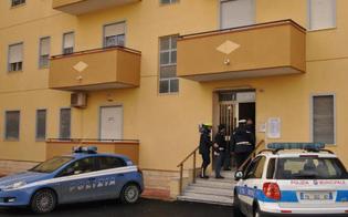 http://www.seguonews.it/scoperta-gela-casa-riposo-abusiva-ricoverati-disabili-titolare-denunciato