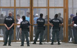 http://www.seguonews.it/sudanese-ricercato-dalla-polizia-chiede-asilo-al-centro-pian-del-lago-ma-viene-arrestato