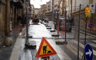 http://www.seguonews.it/caltaqua-lavori-e-disagi-da-lunedi-14-settembre-le-zone-non-rifornite